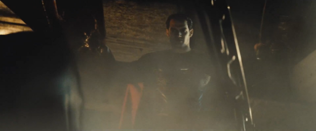 File:Batman v Superman 72.png
