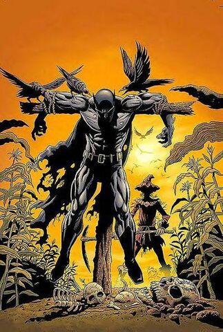 File:164661-180001-scarecrow.jpg