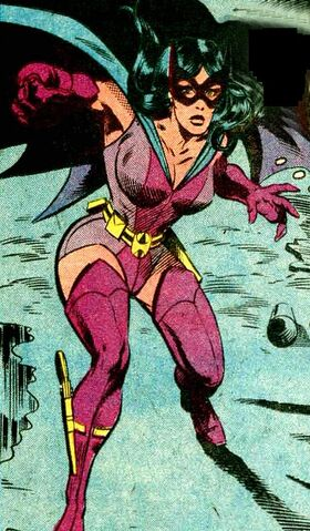 File:Huntress07.jpg
