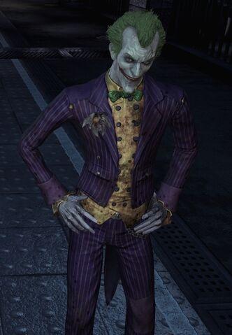 File:JokerAAScarecrowScene.jpg