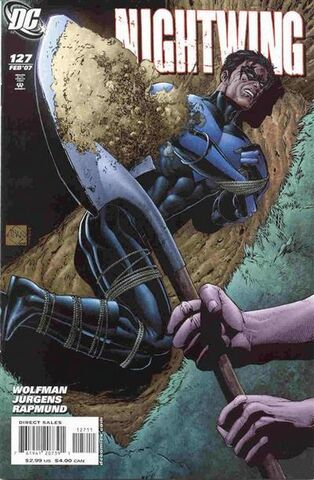 File:Nightwing127v.jpg