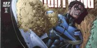 Nightwing (Volume 2) Issue 127