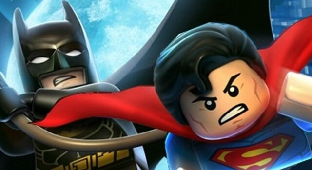 File:Slider-legobatman2.jpg