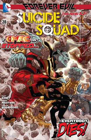 File:Suicide Squad Vol 4-28 Cover-1.jpg
