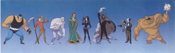 File:510px-Batman TAS Villains 2-1-.jpg
