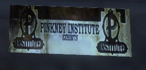 File:ArkhamCap 252.PNG