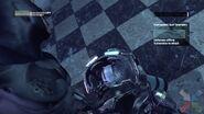 Batman-arkham-city-mr-freeze-beatdown