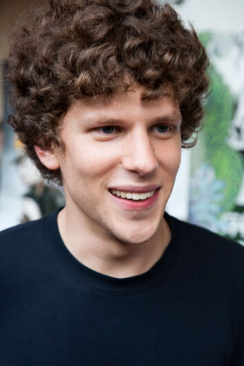 File:Batman v Superman - Jesse Eisenberg.jpg