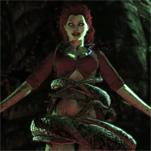 Large Arkham-Asylum-Poison-Ivy-thumb-large