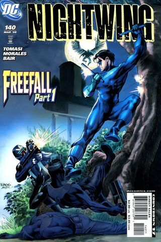 File:Nightwing140v.jpg