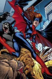 Batwoman52