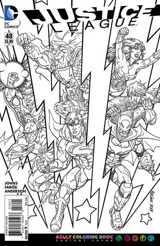 File:Justice League Vol 2-48 Cover-2.jpg