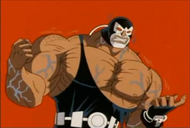 File:Super Venom Bane.png