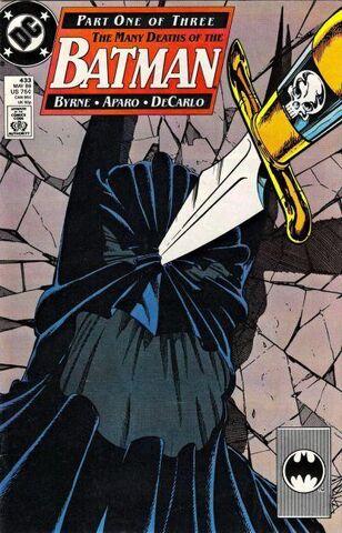 File:Batman433.jpg
