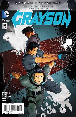 File:Grayson Vol 1-18 Cover-1.jpg