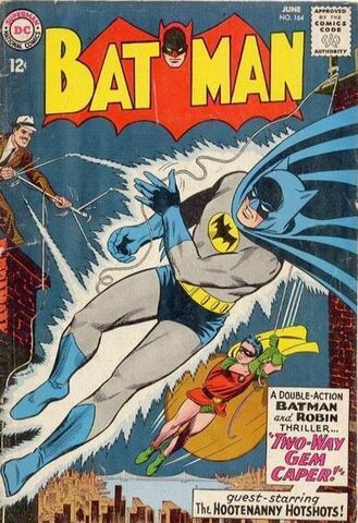 File:Batman164.jpg