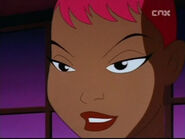 Batman beyond - 2x10 - mind games vpc 0003