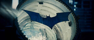 Nolan Batsignal-high-resolution-snapshot