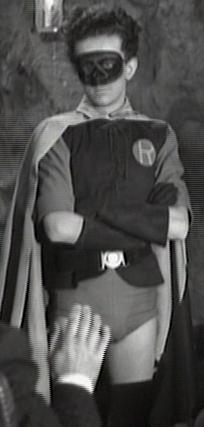 File:Robin (Douglas Croft).png