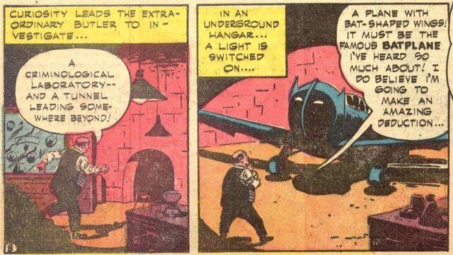 File:Batman 016-60.jpg