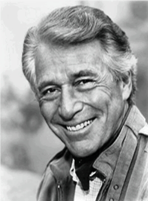 File:Batman TAS - Efrem Zimbalist Jr..jpg