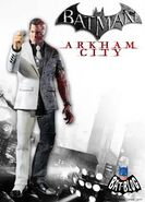 Mattel-batman-arkham-city-action-figure-two-face