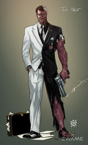 File:Two-Face v2 col.jpg