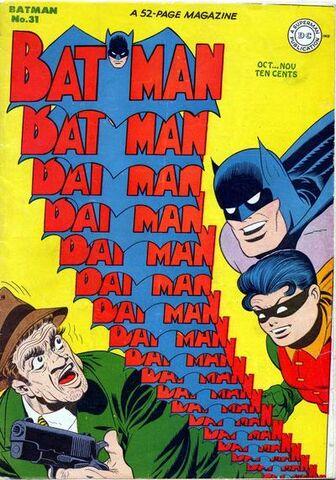 File:Batman31.jpg