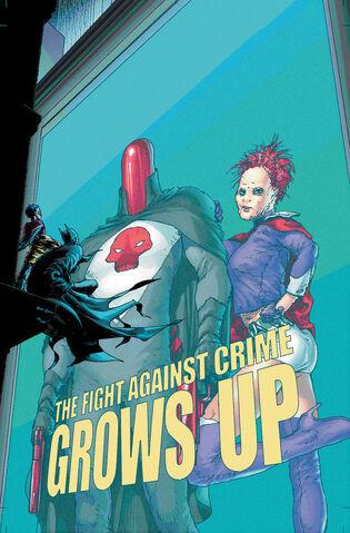 File:Batman and Robin-4 Cover-1 Teaser.jpg
