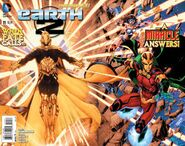 Earth Two Vol 1-11 Cover-1