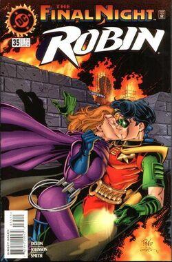 Robin35vvv