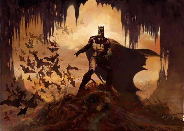 File:Batman-20060713044020080.jpg