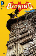 Batwing Vol 1-31 Cover-1
