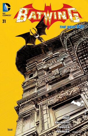 File:Batwing Vol 1-31 Cover-1.jpg