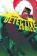Detective Comics Vol 2-32 Cover-1 Teaser