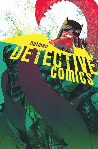 File:Detective Comics Vol 2-32 Cover-1 Teaser.jpg