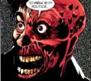 Two-Face (Earth-43)