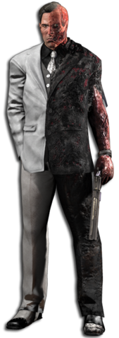 Arquivo:Two-face.png