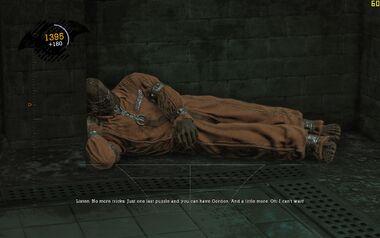 Ark MansHighSecurityHenchman 04