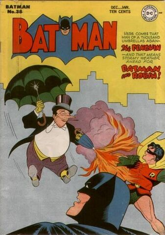 File:Batman38.jpg