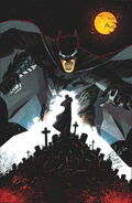 Batman Vol 2-34 Cover-1 Teaser