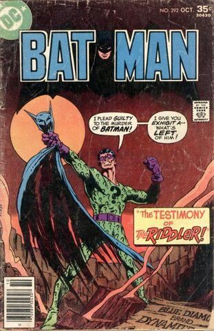 File:Batman292.jpg