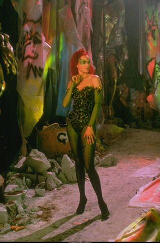 File:BatmanRobin-Stills-003.jpg