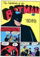 Batman origin 1940 01