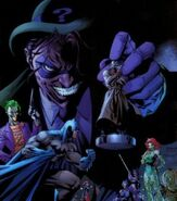 Riddler-batman-rogues-gallery-270x306-1-