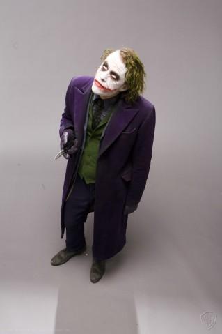 File:319px-Joker (Earth-Nolan)21.jpg