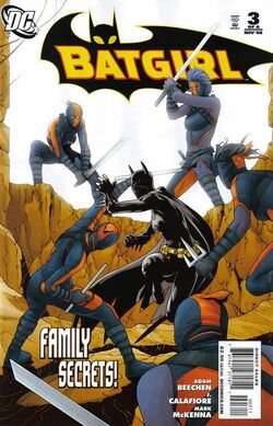 Batgirl3v