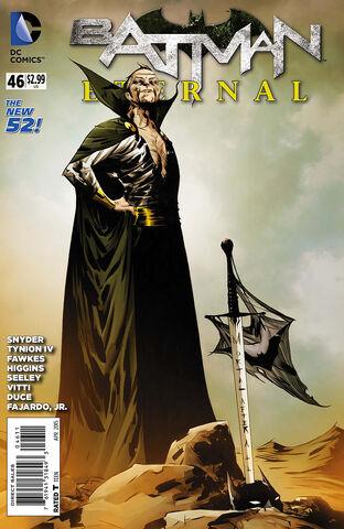 File:Batman Eternal Vol 1-46 Cover-1.jpg