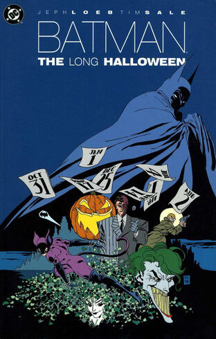 File:Batman thelonghalloween 1.jpg