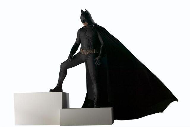 File:BatsBegins.jpg